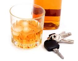 Minneapolis DWI Laws