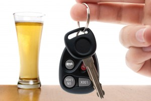 dui charges in minnesota