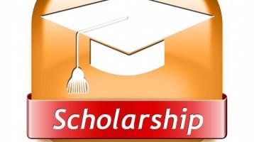 Scholarship ALF