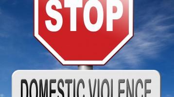 Domestic Violence Minnesota