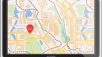 GPS Drunk Driving