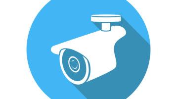 Police Body Cameras Minnesota