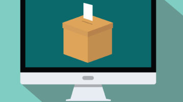 Online Vote Appelman
