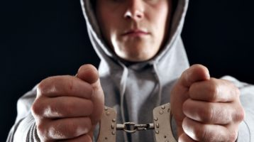minnesota sex offender changes