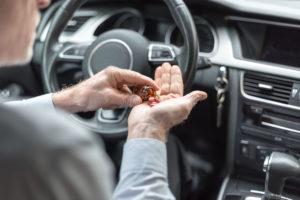 drugged driving minnesota