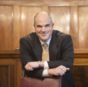 Avery Appelman - Minnesota DWI Attorney