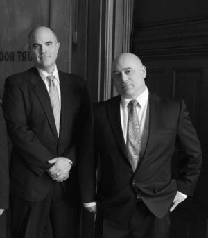 Appelman Law Firm - Minnesota Defense Lawyers