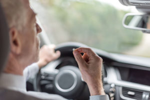 Understanding Criminal Vehicular Operation In Minnesota