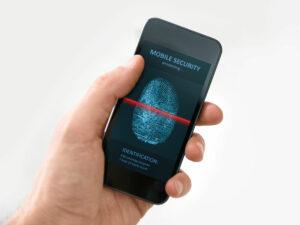 cell phone unlock