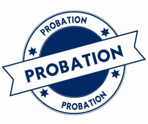 probation tips