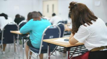 dui education classes