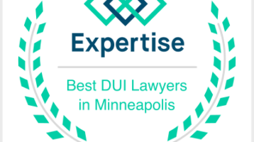 top dui firms