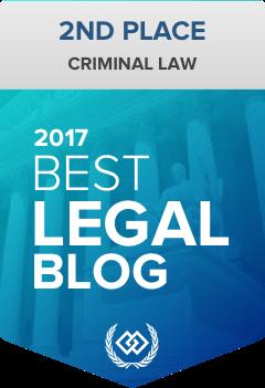best legal 2017