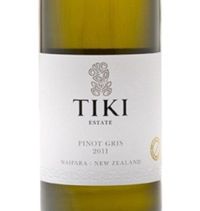 2011-tiki-estate-waipara-pg_small2