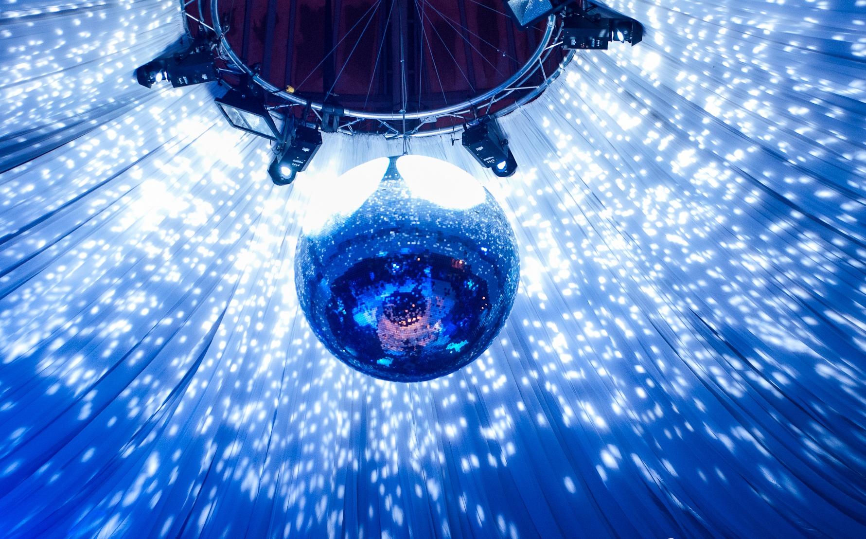 www.ellianmarie.comhttps://www.facebook.com/EllianMariePhotography