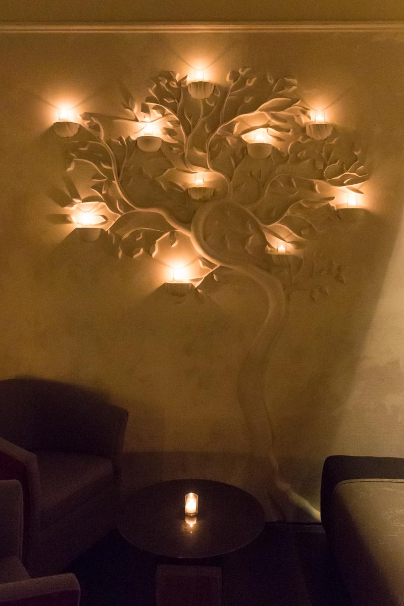 Los-Colibris-tree-interior_Nick-Merzetti