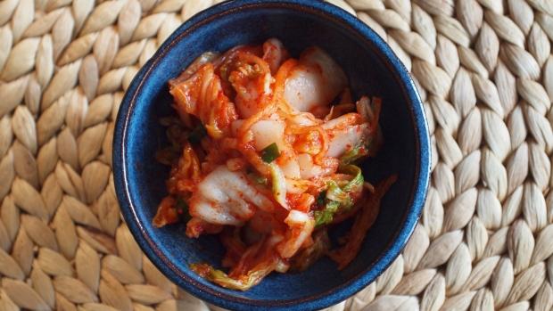 kimchi-raon-kitchen-ottawa-korean-food