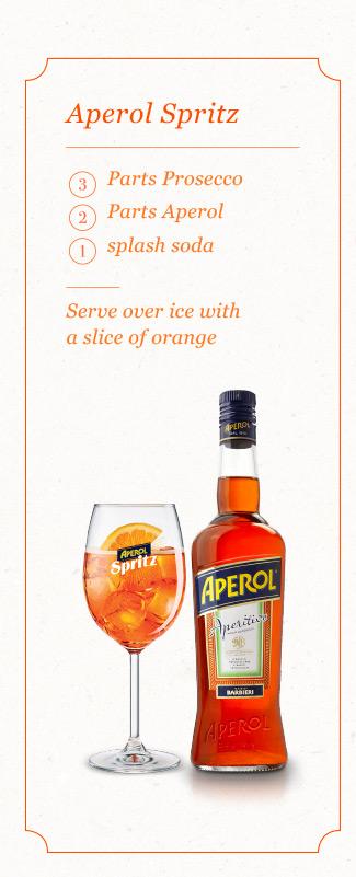 aperol-spritz-recipe