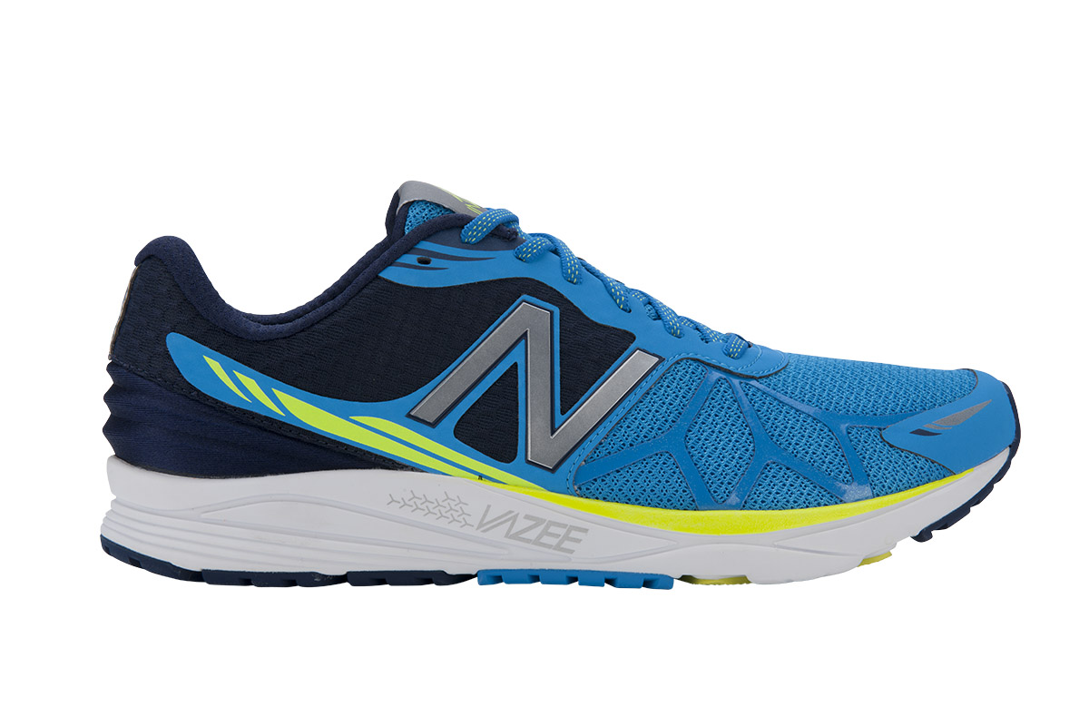 Mens Vazee Pace