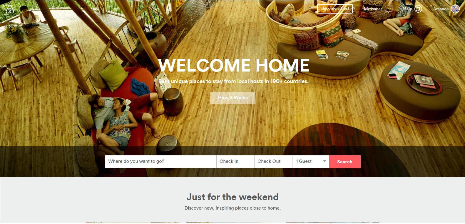 airbnb_screenshot1
