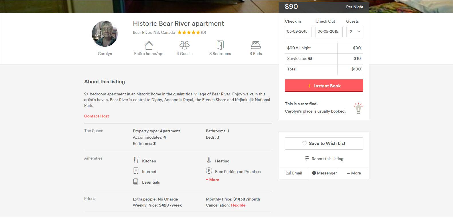 airbnb_screenshot3