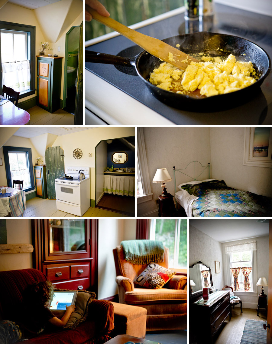 digby_airbnb