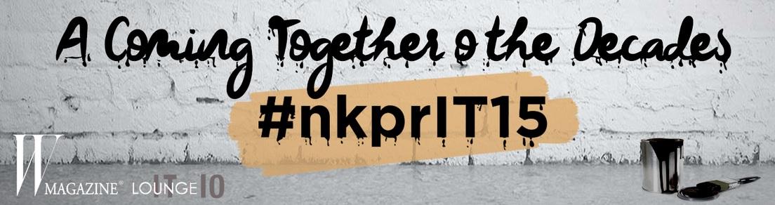 #NKPRIT15 banner image NKPR DoTheDaniel 2