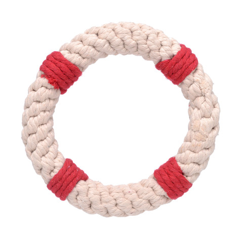 toy_rope_lifesaver_2000x2000_300_large