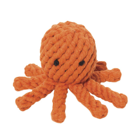 toy_rope_octopus_2000x2000_300_large