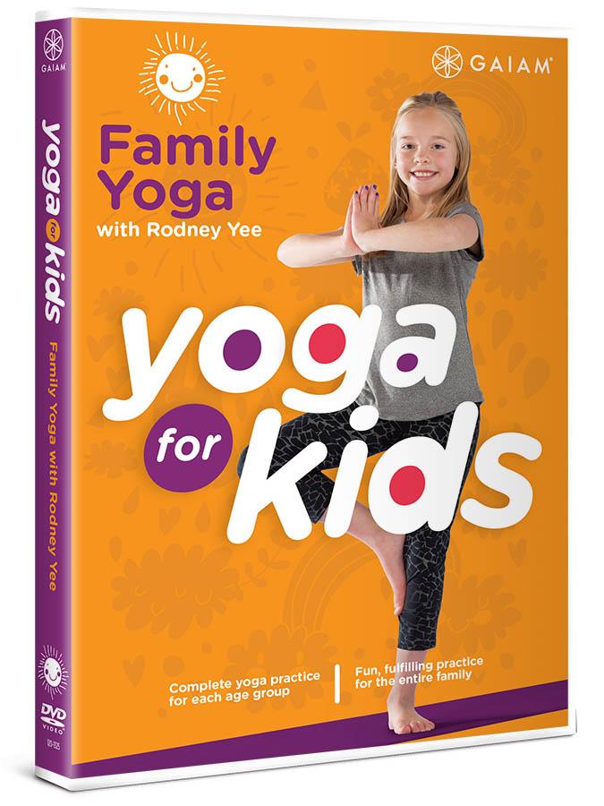 120-1325_KY_DVD_FamilyYogaRY_A copy
