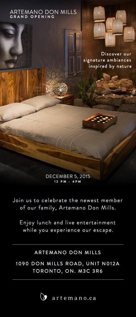 DonMills_B2B_Invite_en-441x1024