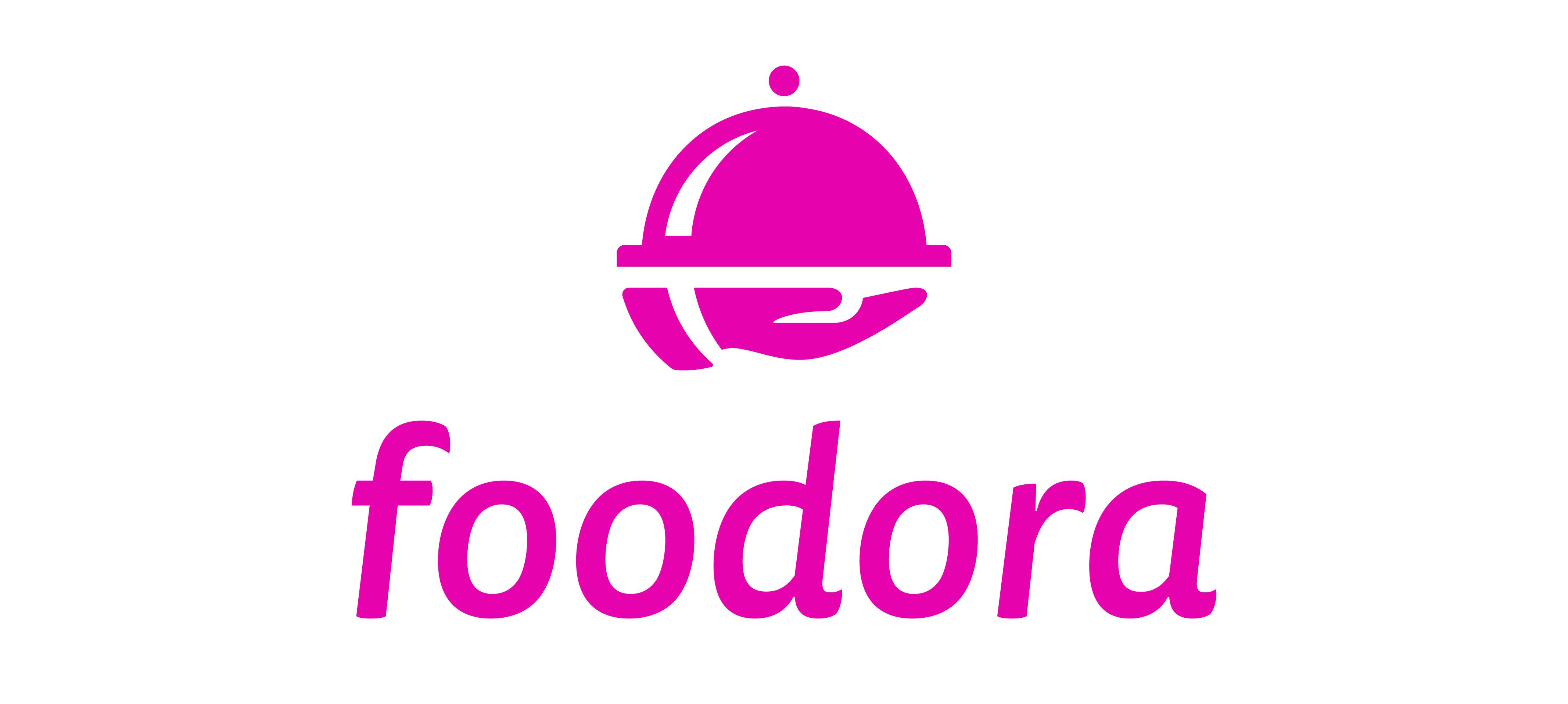 Foodora_logo_vertikal