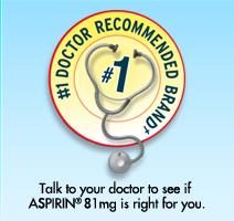Doctor2_Logo