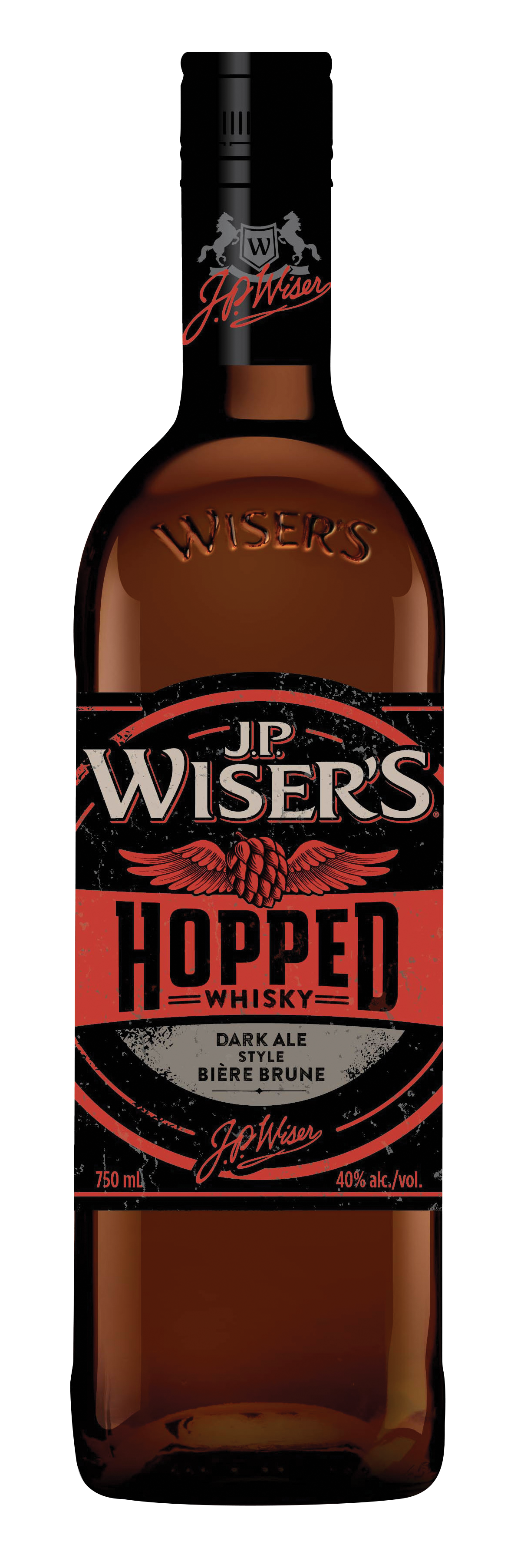 JPWisers-Hopped-750mL