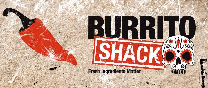 burritoshack