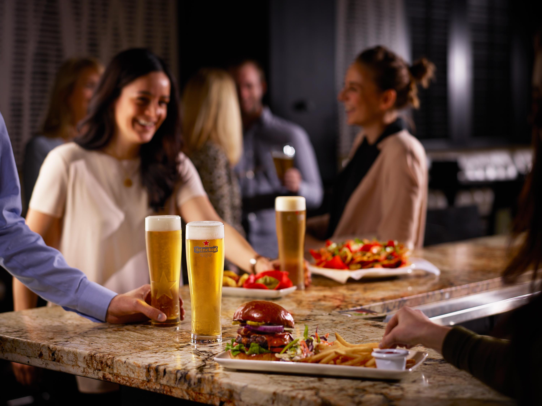 Cocktail-Hour-Beer-Burger-Nachos