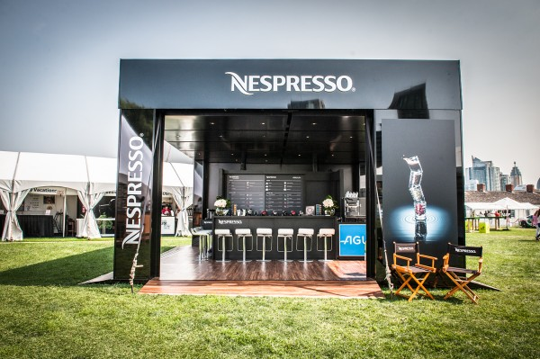 Nespresso-Friday-TOTWEBSITE-e1461183930850