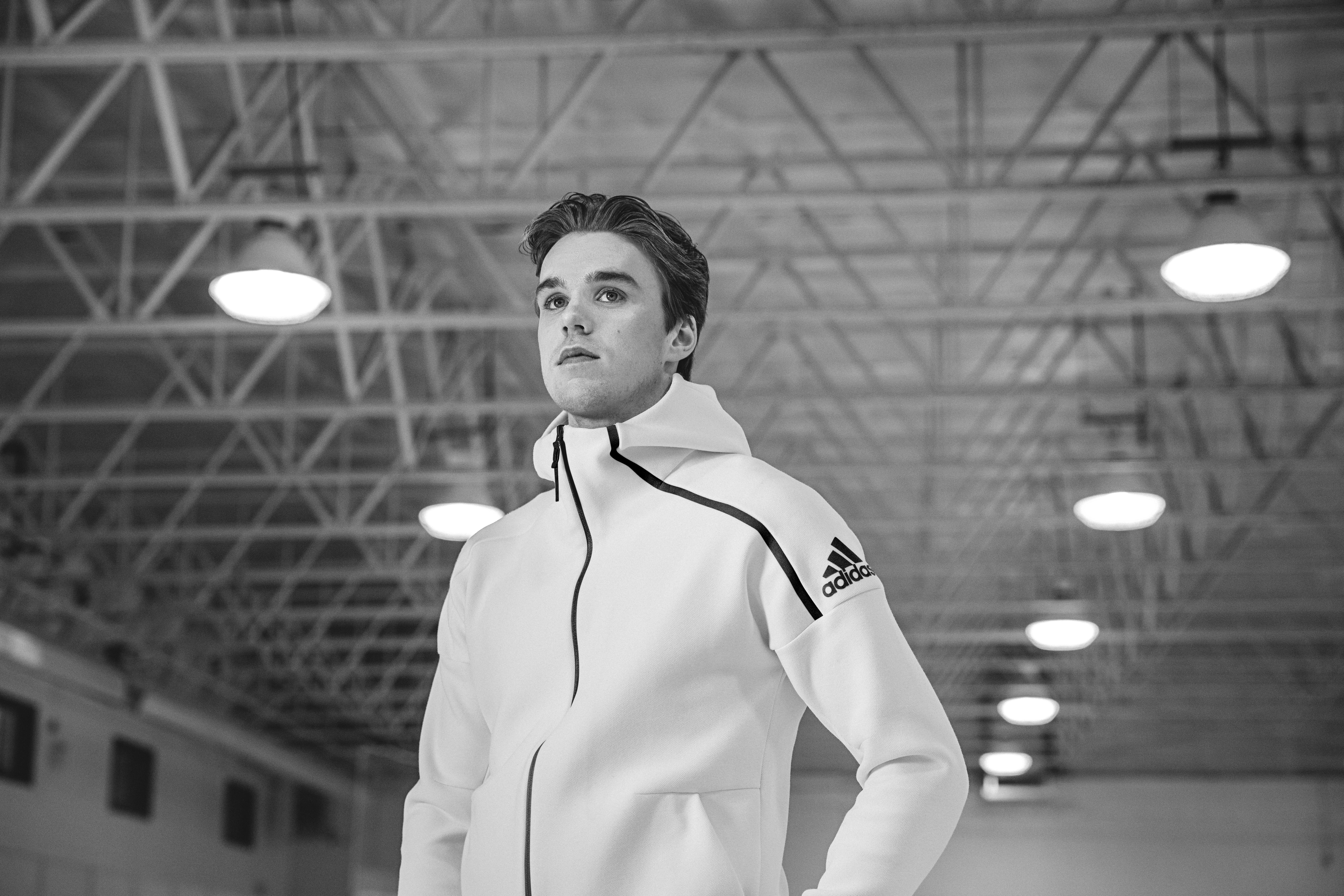 Adidas_McDavid_Edmonton-347_finalV2_B&W-edit