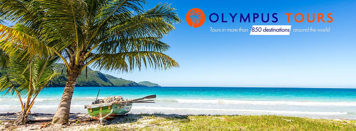 olympus-tours-cataloniahotels-mexico-dothedaniel