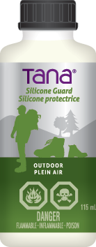 outdoor-silicone-guard