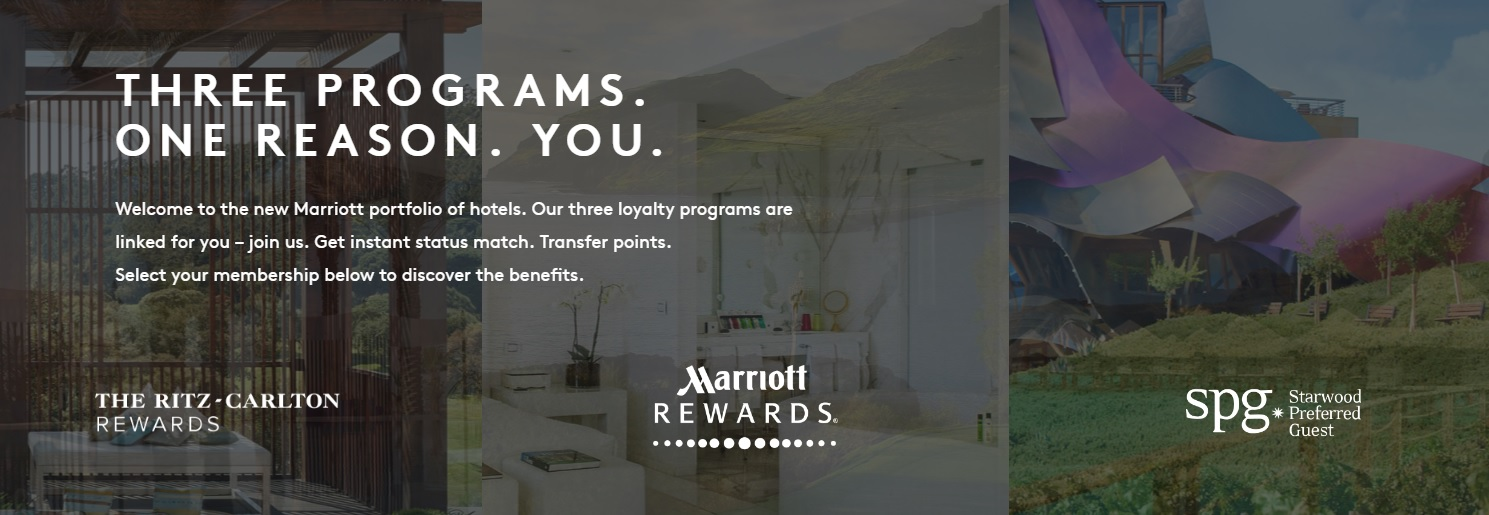 marriottrewards-dothedaniel-graciecarroll-youarehere