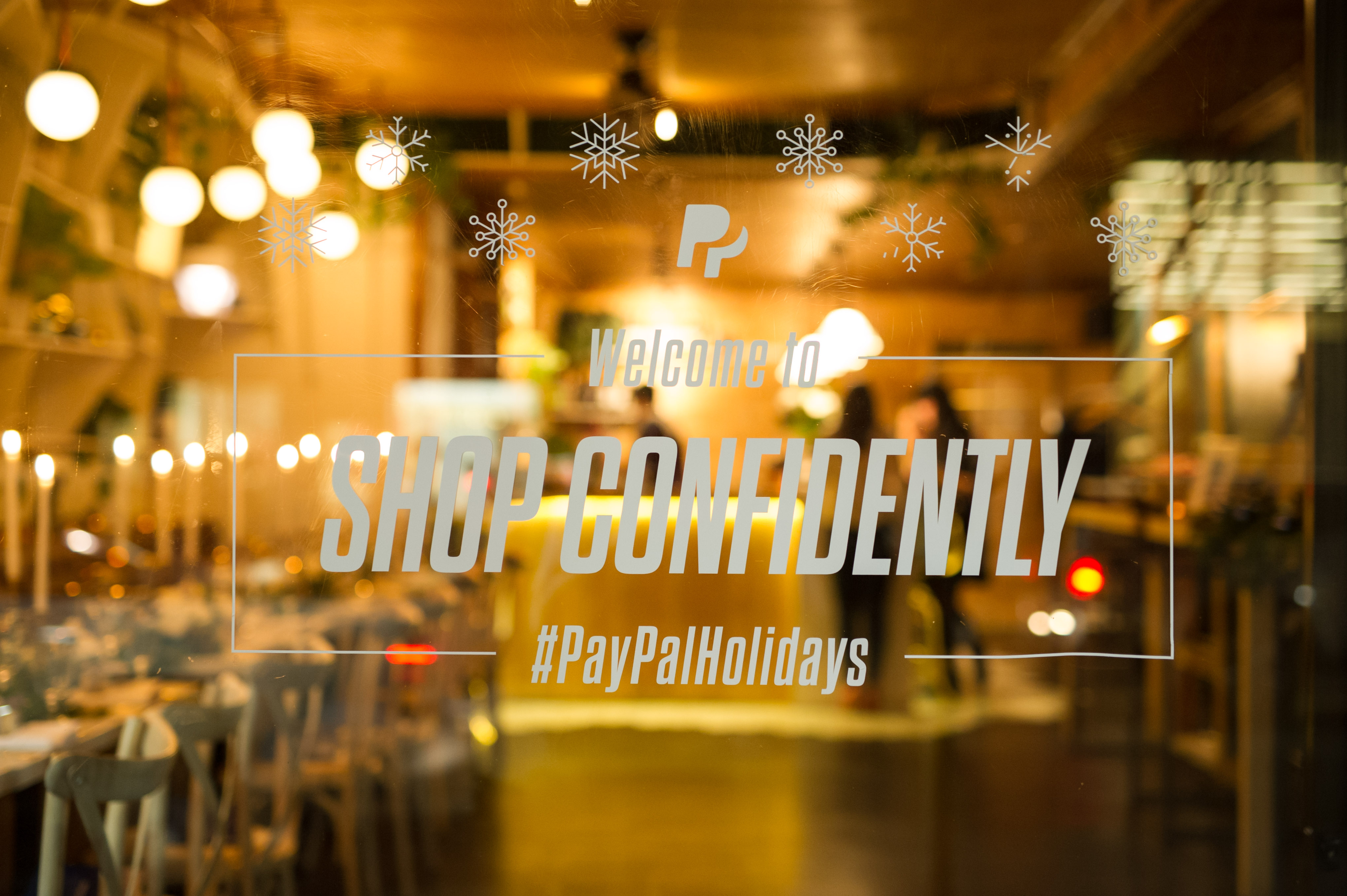 paypal_holiday_dinner-234