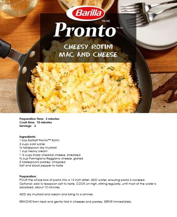 prontonight-dothedaniel-com-barillacanada-recipe1