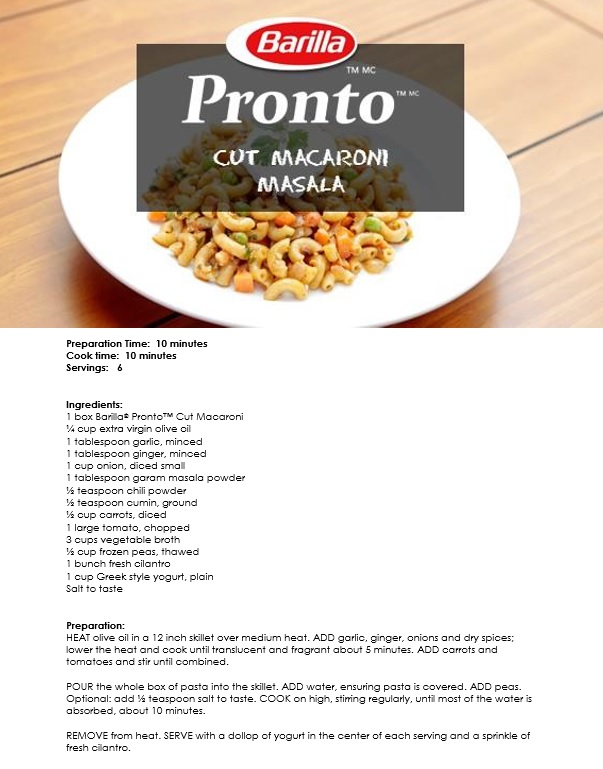 prontonight-dothedaniel-com-barillacanada-recipe2