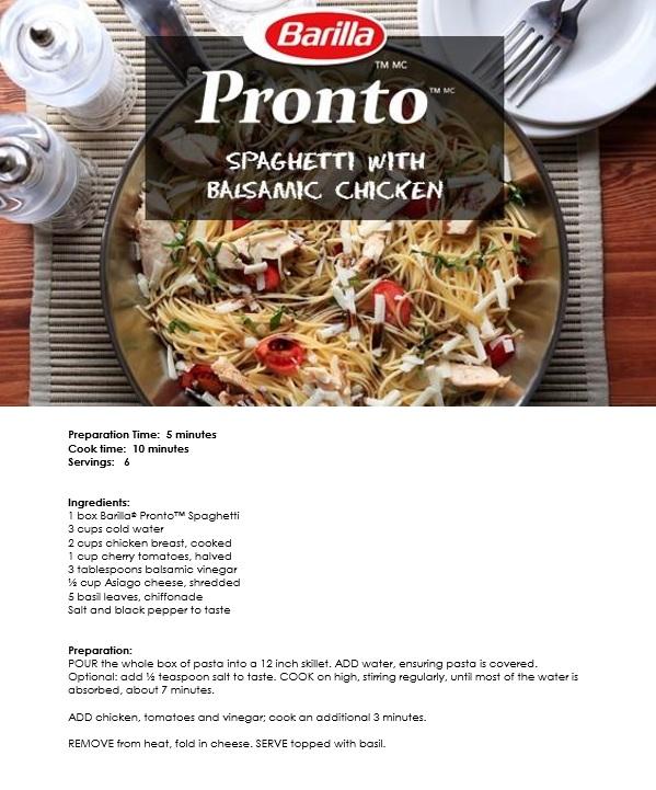 prontonight-dothedaniel-com-barillacanada-recipe4