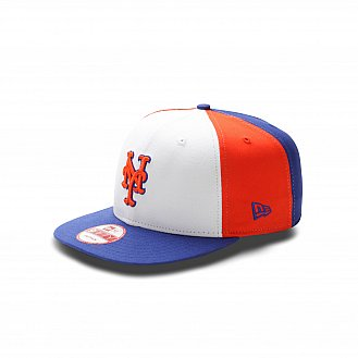 mets 2012 expos cap april fools