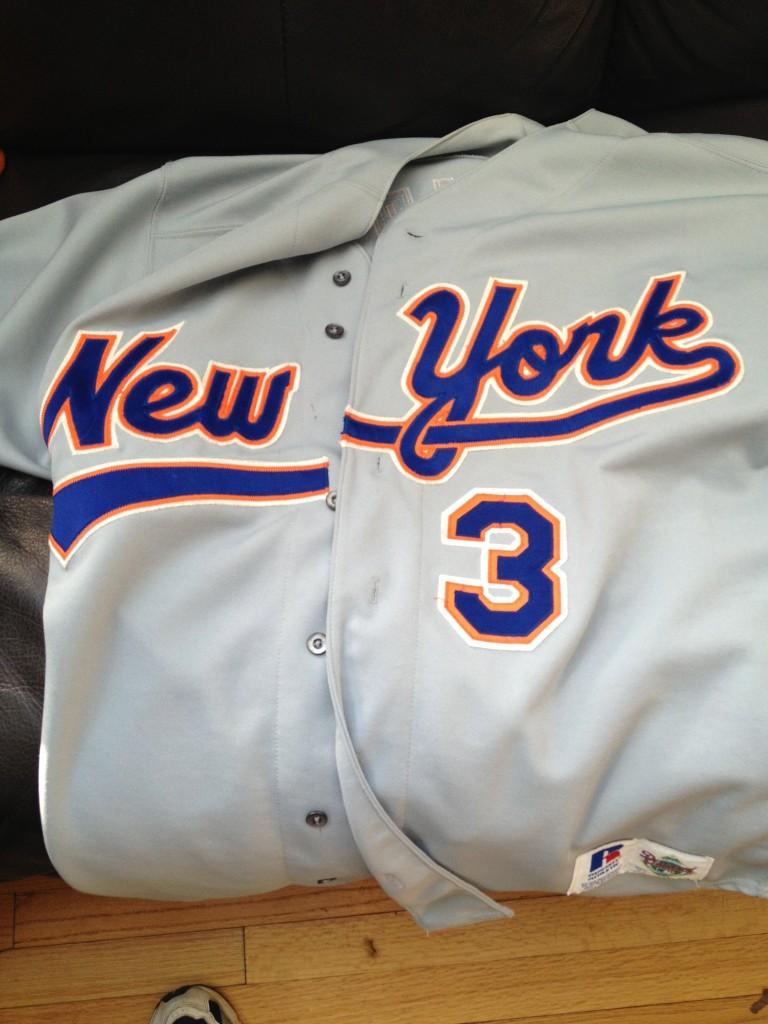 1993 road new york mets jersey metspolice.com