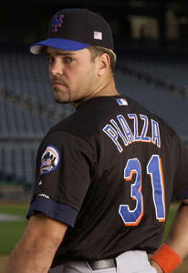 more photos 465c7 c6c1f Should the Mets bring back the BLACK uniforms as an ...
