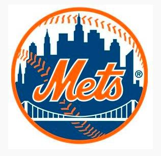 mets 2014 twitter ball logo