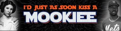 Mookiee-Banner